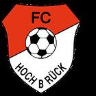 FC Hochbrück