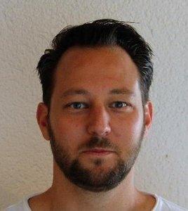 Marc Koraschnigg